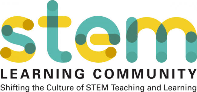 11719-STEM_Learning-Community-Logo
