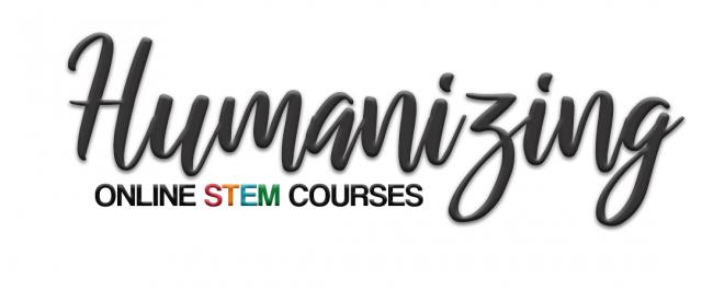 Humanizing Academy Logo gray colorful 2 (2)