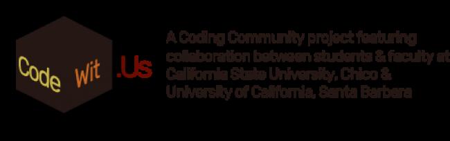 coding-community-graphic (2)